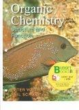Organic Chemistry (Loose-Leaf)
