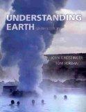 iClicker & Understanding Earth
