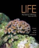 Life : The Science of Biology