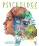 Psychology (Loose Leaf Version) (Budget Books)