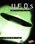 UFOs: The Unsolved Mystery