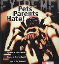 Pets Parents Hate!: Animal Life Cycles
