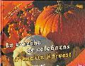 La Cosecha de Calabazas (Pumpkin Harvest)