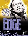 Edge (Edge Books)