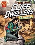 The Mesa Verde Cliff Dwellers: An Isabel Soto Archaeology Adventure (Graphic Library)
