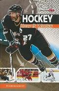 Hockey: How It Works (The Science of Sports)
