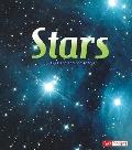 Stars (Fact Finders)