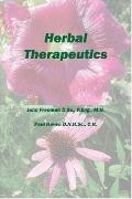 Herbal Therapeutics