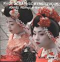 Photographic Rendezvous: Kyoto, Himeji and Nara, Japan