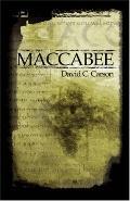 Maccabee