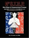 Nine Steps to Empowerment Process (N'S.T.E.P.) Gang Violence Prevention and Intervention Cur...