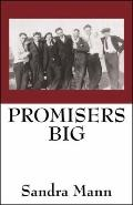 Promisers Big