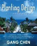 Planting Design Illustrated: A Must-Have for Landscape Architecture: A Holistic Garden Desig...