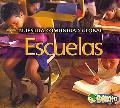 Escuelas/ Schools
