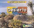 Que Vive En Un Desierto?/ What's Living in a Desert?