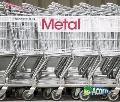 Metal (Materials)