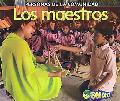 Los maestros / Teachers (Personas De La Comunidad / People in the Community) (Spanish Edition)