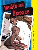 Health and Disease (Headline Issues)