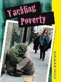 Tackling Poverty (Headline Issues)