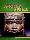 Ancient Africa (Africa Focus)