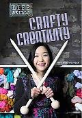 Crafty Creativity