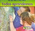 Todos aprendemos / We All Learn (Bellota) (Spanish Edition)