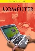 The Computer (Tales of Invention)
