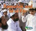 Ramadan and Id-ul-Fitr