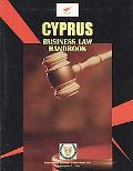 Cyprus Business Law Handbook