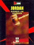 Jordan Business Law Handbook