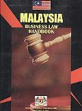 Malaysia Business Law Handbook (World Strategic and Business Information Library)