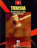 Tunisia Business Law Handbook (World Strategic and Business Information Library)