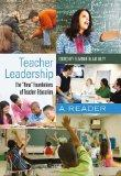 Teacher Leadership: The