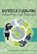 Interculturalism, Education and Dialogue