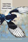 Ecological Pedagogy, Buddhist Pedagogy, Hermeneutic Pedagogy : Experiments in a Curriculum f...