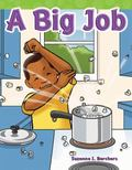 Big Job : Short Vowel Storybooks