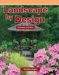 Design of My Yard