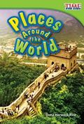 Places Around the World