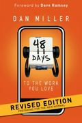 . 48 Days to the Work You Love: Preparing for the New Normal