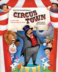 Don't Put Yourself down in Circus Town : A Story about Self-Confidence