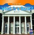 What is a Bank? (Money and Banks)