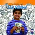 Los billetes / Paper Money (El Dinero Y Los Bancos / Money and Banks) (Spanish Edition)