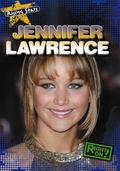 Jennifer Lawrence (Rising Stars)