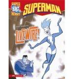 Livewire! (Super DC Heroes)