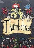 Thumbelina: The Graphic Novel (Graphic Spin)