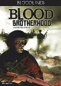 Blood Brotherhood (Bloodlines)