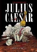 William Shakespeare's Julius Caesar