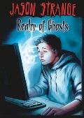 Realm of Ghosts (Jason Strange)