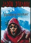 Zombie Winter (Jason Strange)