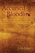Accursed Bloodline